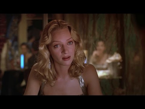 Gattaca 1997 || Ethan Hawke, Uma Thurman, Jude Law