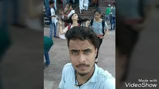Hussain Padhan roorkee
