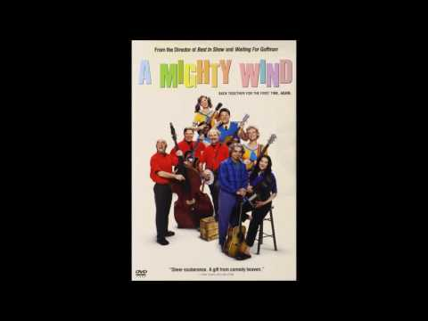 A Mighty Wind A Mighty Wind