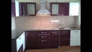 Best Home Interior Designs - Venezia Modular Kitchens-9449667252