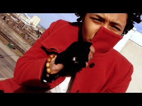 Jah Le Noir - #N3-24 (Official Video+Mp3) Dir. By Ryan Lynch