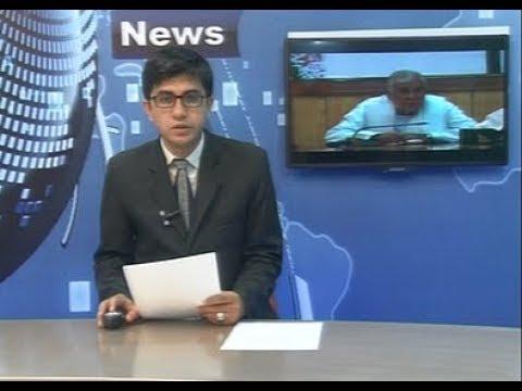 kandahar mili television news 12 august 2017