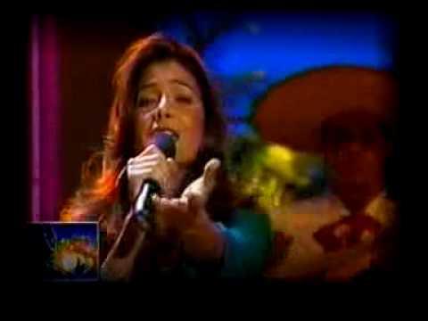 Mariachi Voces De America