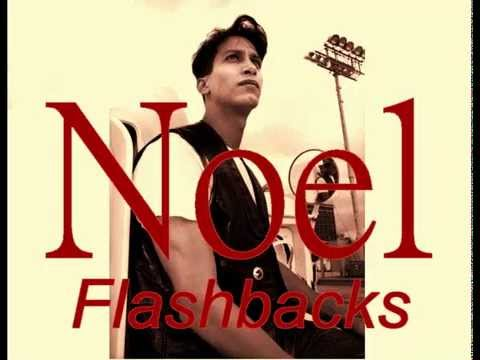 NOEL PAGAN Freestyle Classic Flash Backs