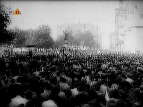 Z. Herbert feat. D. Hallmann: Węgrom | A Magyaroknak (subtitles)