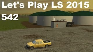 "[""Let's Play"", ""Landwirtschafts Simulator 2015"", ""Mod Map"", ""#542"", ""LS15""]"