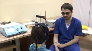 Здоровое детство. Задержка речевого развития у детей - методы лечения.