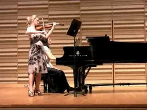 an analysis of violin sonata no 3 by brahms Violin sonata no3 op108 johannes brahms like  share playlist video mp3 • • • annotate this sheet music note the level :  violin and piano [sheet music].