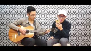 Lạc Nhau Có Phải Muôn Đời - Erik - Guitar Cover