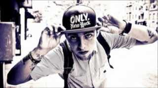 The Question - Mac Miller Lil Wayne Macadelic FULL HD With LYRICS Download Link