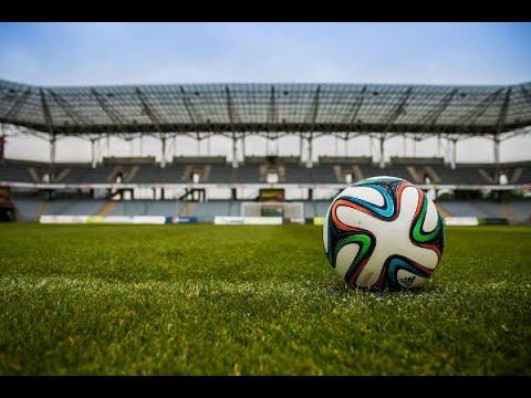 Turistas já começam a se planejar para o Mundial do Catar em 2022   SBT Brasil (17/07/18)