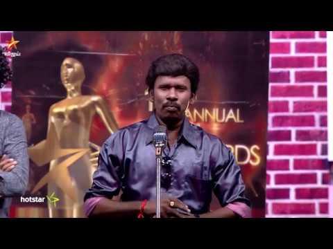 Kalakka Povathu Yaaru Champions Promo 11-11-2018 Vijay TV Show Promo Online