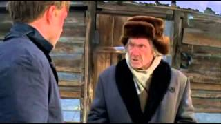 Фильм Бумер, цитата тракториста 'Придеться нажраться'