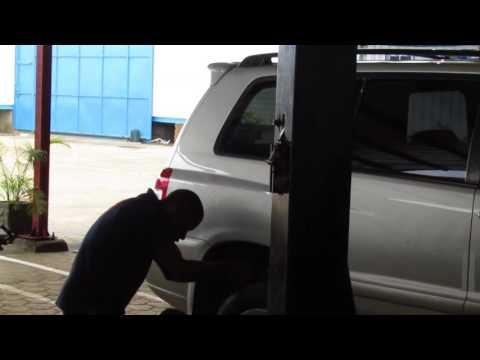 Auto Spa Abuja- 08096999998, info@autospa.ng