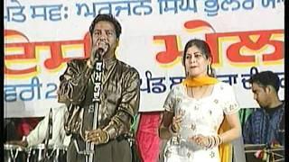 Tappe [Full Song] Pardeshi Mela 2003- Live Recording