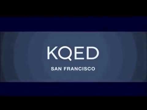 KQED Production Logo