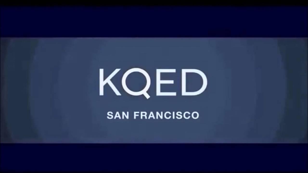 Former Hells Angel Reveals Biker Life From the Inside | KQED