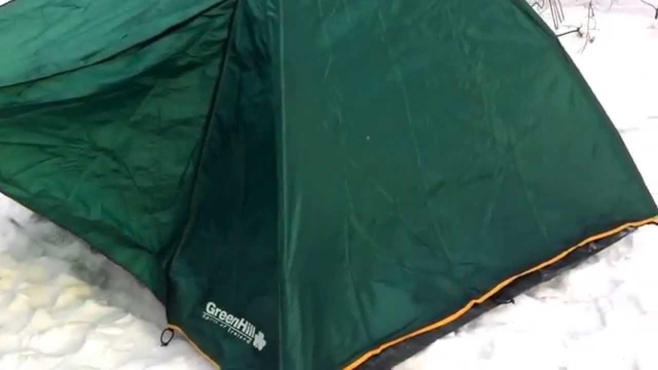 В разделе палатки вы всегда найдете самые актуальные объявления. Детальные. Шатер торговый 1000 лей б-у шатер-навес новый 1500 лей.