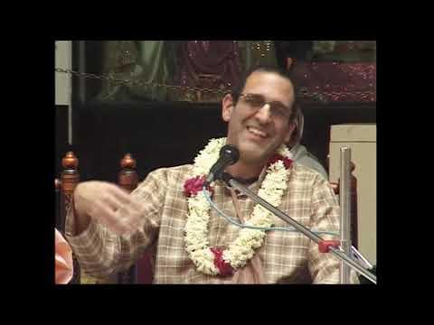 DVD 49 Srutakirti + 9