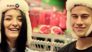 видео Как выбрать новогодний подарок?