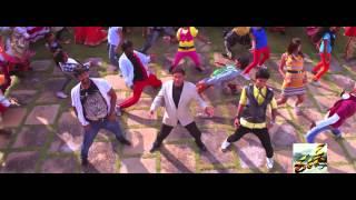 "Rang Movie Song ""Premanathe"" in FULL HD"