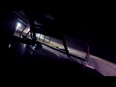 Cody Thompson South Dakota Sprint Car Nationals Park Jefferson Speedway 4/27/18