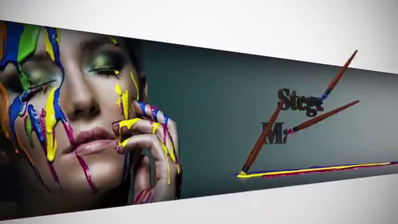 stegen gmbh malereibetrieb unternehmensfilm youtube. Black Bedroom Furniture Sets. Home Design Ideas