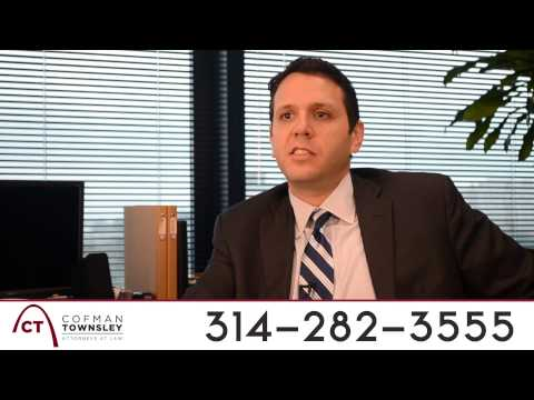 Missouri Truck Accident Lawyers | 314-282-3555