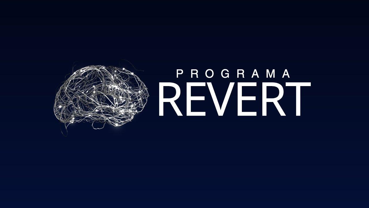 Programa Revert