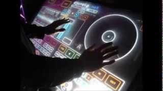DJ STELIOS GREEK MIX 2013