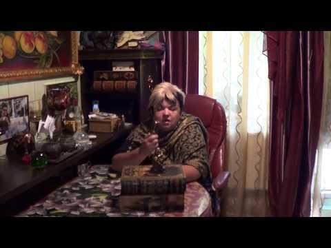 СИМВОЛИКА оберега в виде ВОРОНА. народные суеверия о ВОРОНЕ