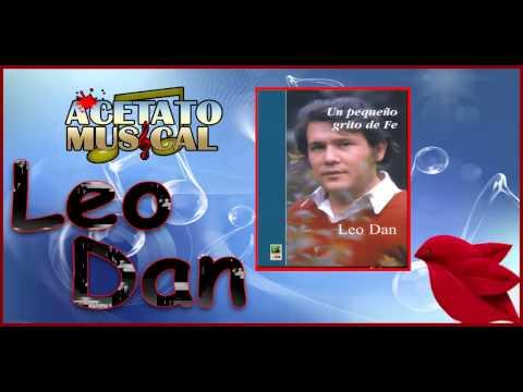 LEO DAN - MIX RANCHERAS INOLVIDABLES HD