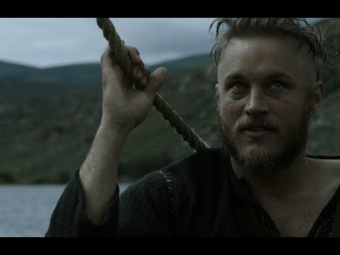 Vikings: Who Will Rise? Teaser Trailer | Season 5 Premieres