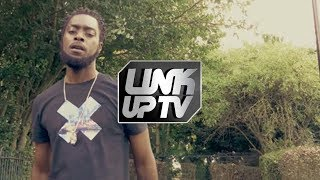 Yung Saber - The Way You Are [Music Video] | Link Up TV