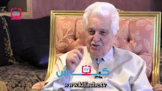 بنددوش: عبد الحليم حافظ في انقلاب الصخيرات