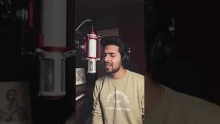 Kya Tujhe Ab (Shorts) | Amaal Mallik, Manoj Muntashir ft. Falak Shabir | Sanam Re