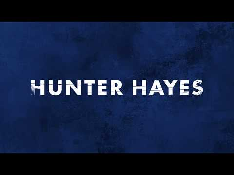 Hunter Hayes - You Should Be Loved (Official Audio)
