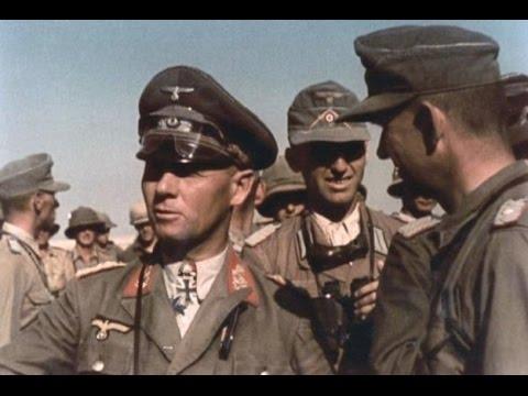 История Красной армии — Википедия