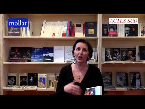 Marie Desmeures - Congo Inc. le testament de Bismarck d' In Koli Jean Bofane