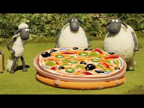 [NEW]Shaun The Sheep 2019 Full Episodes - Best Funny Cartoon for kid ► SPECIAL COLLECTION 2019