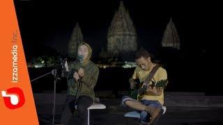 Wegah Kelangan - Live Cover Zie & Tofan at Ramayana Ballet Prambanan MP3