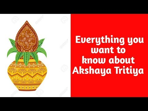 akshaya-tritiya-2019-in-tamil- -akshaya-tritiya-2019-tamil