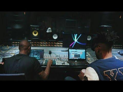 Southside & TM88 #2 (Instrumental)
