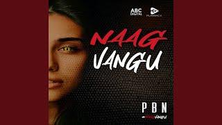 Naag Vangu (PBN) Mp3 Song Download