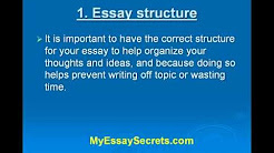 write a ninja essay Ninja essays is not a scam and does not tolerate anything that has to do with it their writers are legally recruited and only hold the highest degrees conclusion ninja essays pros and cons are not anything short of what has already been transparently explained the experience this company gives college students is just incredible.