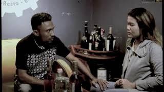 Mama Muda || Ascart Movie