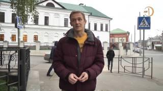 ЧТО русский мусульманин нашел в Исламе?