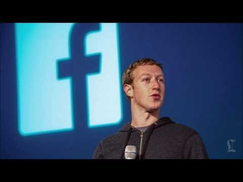 Facebook makes 'look back' videos for users: Daily Headlines