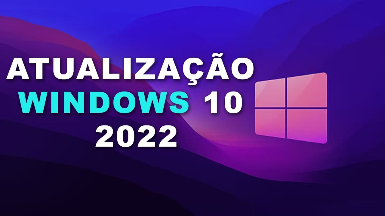 ativador windows xp