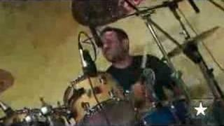 """""""A Internacional"""" - Garotos Podres no Estúdio Showlivre 2007"""